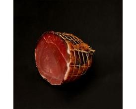 Demi-noix de jambon fumé